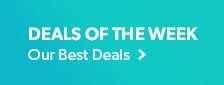 shop deals of the week