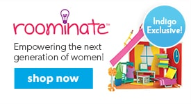 Shop Roominate Now