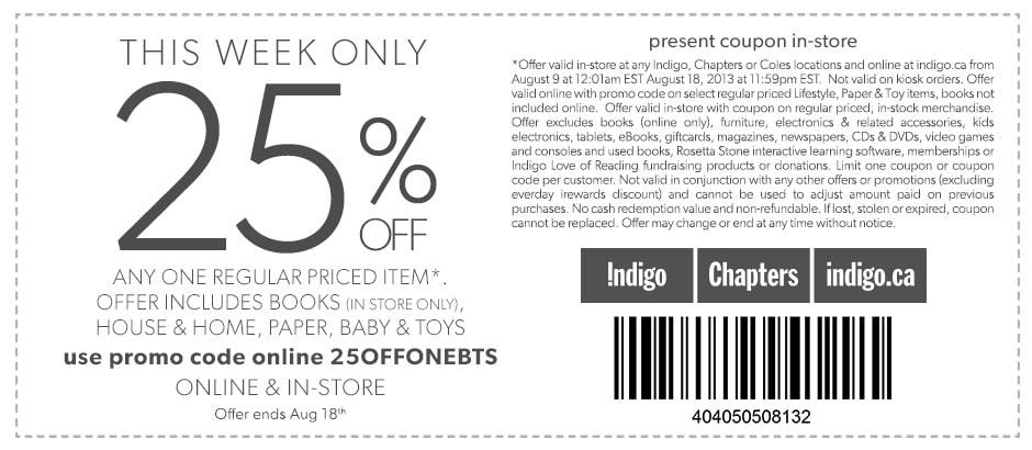 Indigo flight discount coupon