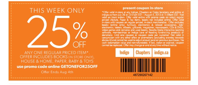 Indigo airlines discount coupon