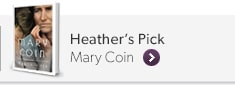 Heather&#39;s Picks
