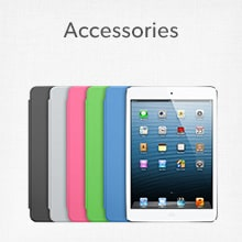 shop Apple Accessories