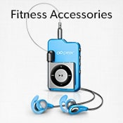 shop fitness accessories