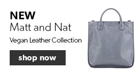 Matt and Nat New Collection