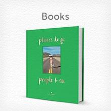shop kate spade new york books