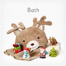 Bath Shop