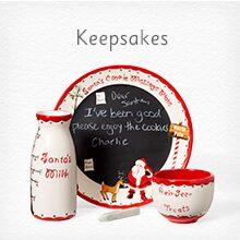 shop Keepsakes