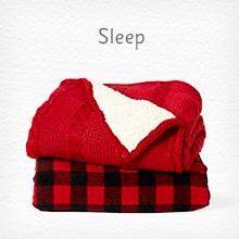 shop The Sleep Shop