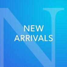 Shop New Electronics Arrivals