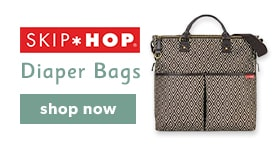 shop Skip*Hop Diaper Bags