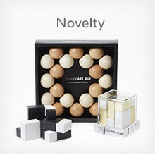 shop Novelty Gifts