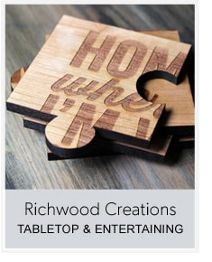 Etsy Richwood Creations