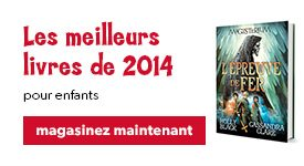 magasinez maintenant les meilleurs livres du 2014 pour enfants