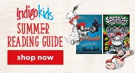 shop kids' summer reading now