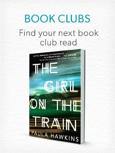 shop for your next book club read
