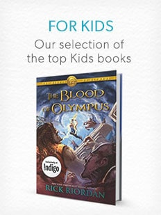 shop our selection of the top books for kids