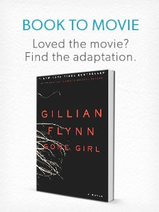 Loved the movie? Shop for the adaptation.