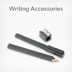 shop Moleskine Writing Accessories