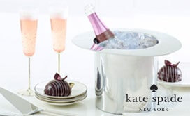 Kate Spade New York Collection