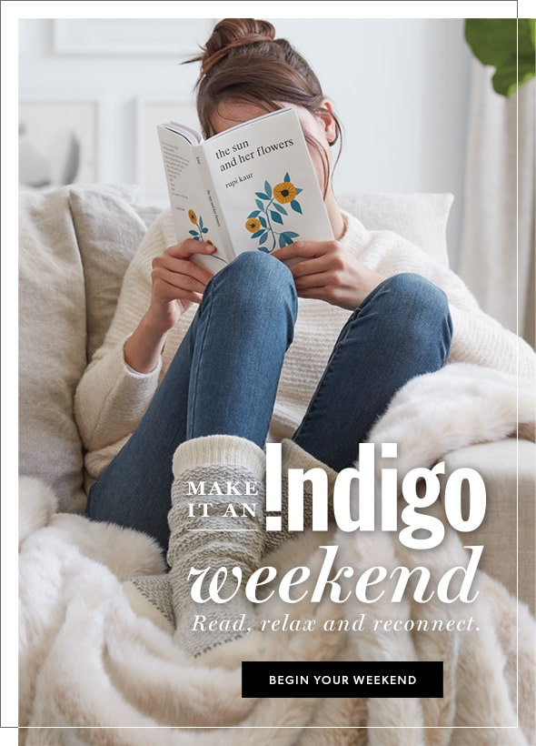 Chapters.Indigo.ca v Amazon.ca – Who's Faster? | I was ...