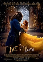 Enter for your chance to WIN passes to an advance screening of DISNEY'S BEAUTY AND THE BEAST!  - Enter for your chance to WIN passes to an advance screening of DISNEY'S BEAUTY AND THE BEAST!
