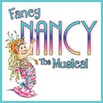 Enter for your chance to WIN passes to a performance of Fancy Nancy: The Musical!  - Enter for your chance to WIN passes to a performance of Fancy Nancy: The Musical!