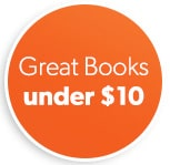 great books under $10