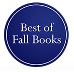 Best of Fall Books