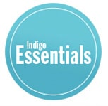 Indigo Essentials