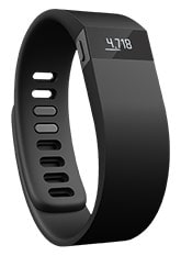 Recall: Fitbit Force