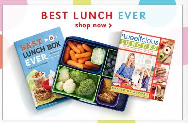 shop Healthy Lunches in September Ready for Kids