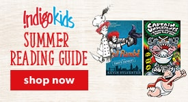 shop kids' summer reading now