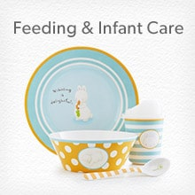 shop Feeding & Infant Care