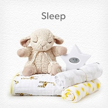 shop The Sleep Shop