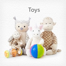 shop Baby Toys