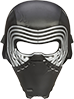 Star Wars Episode VII: Kylo Ren Mask