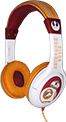 Star Wars Episode VII BB-8 Headphones