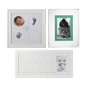 Frames Baby Photo Frames Chaptersindigoca