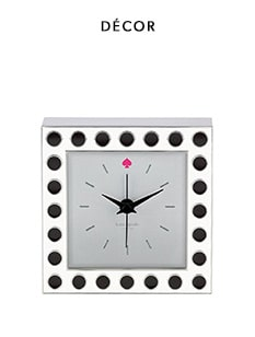 shop home decor and accessories by kate spade new york