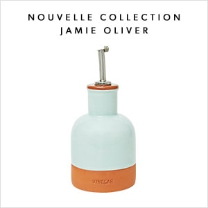 Collection Jamie Oliver