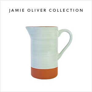 Jamie Oliver Collection