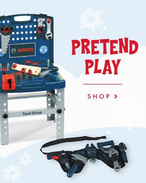 Pretend Play. Shop now!