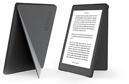 shop accessories for your Kobo