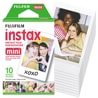 Instant Film for Instax Mini