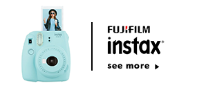 Instax Cameras. See more.