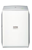 Instax Smartphone Printer SP-2 in silver color