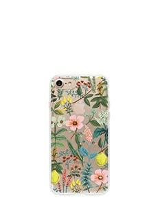 shop phone cases and covers