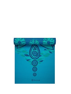 shop yoga accessories