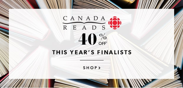 Canada Reads
