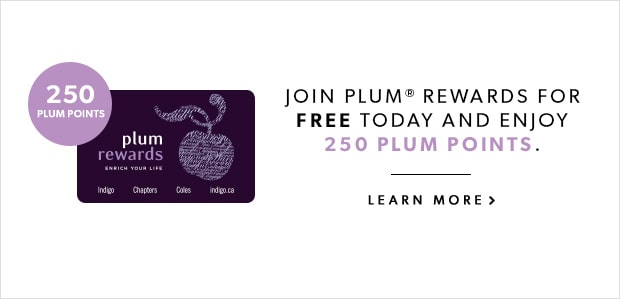 Join Plum Rewards For Free and Enjoy 250 Plum Points